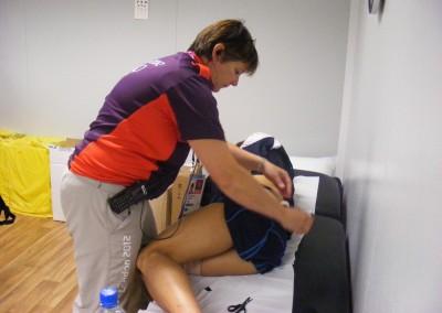 Jen-treating-athlete