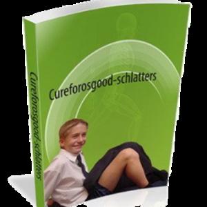 osgood schlatters disease treatment Manual